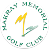 Makray Memorial Golf Club